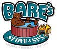 Fireplaces | Hot Tubs | Bozeman | Bare's Stove and Spa